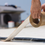 Stay on schedule with your next roofing project