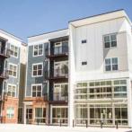 VP3 Apartments
