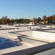 Just how strong is your commercial roof