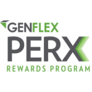 Reap the rewards as a GenFlex authorized contractor