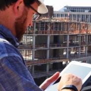 GenFlex app making life easier on the jobsite