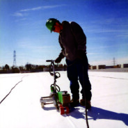 Benefits of a Heat-Welded System