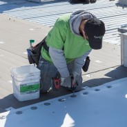 How to Properly Choose a Commercial Roofing Contractor