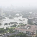 Construction Needs After Hurricane Harvey